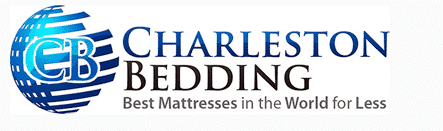 Charleston Bedding Mattress