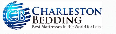 Charleston Bedding Mattress