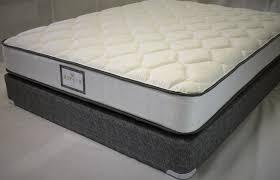 charleston bedding sleep ez II